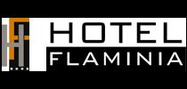 Hotel Flaminia - Sirmione sul Garda